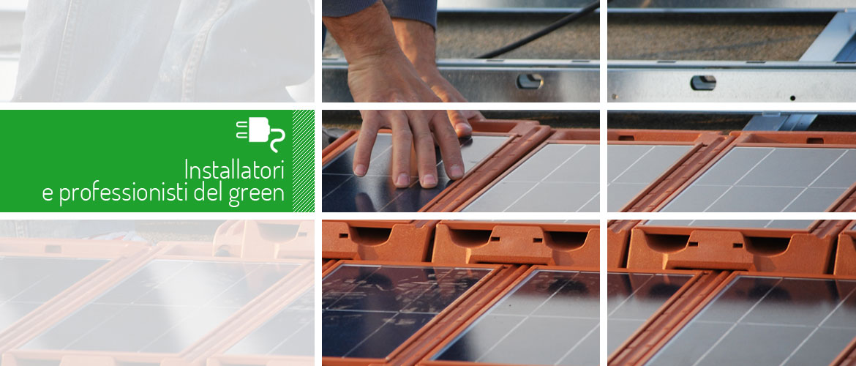 http://wegalux.gruppostg.com/uploads/vetrina/installatori-e-professionisti-del-green.jpg