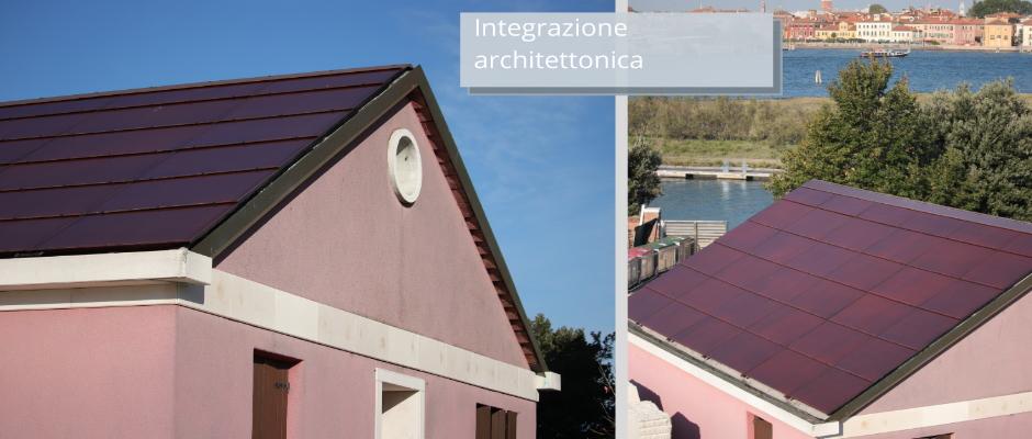 http://wegalux.gruppostg.com/uploads/vetrina/integrazione-architettonica.jpg